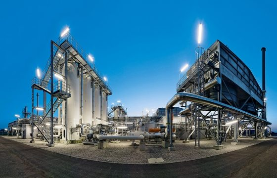 pabrik_kimia