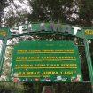 tawangmangu_dsmuda_02_featured_image
