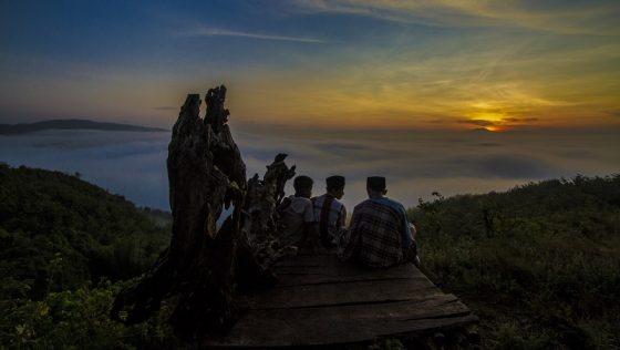 watu_payung_feature
